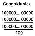 Googolduplex.jpg
