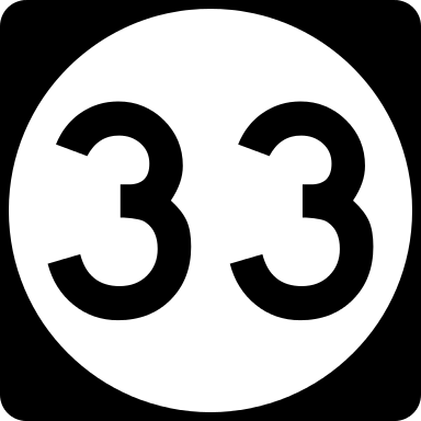 33 >> 33 Googology Wiki Fandom Powered By Wikia