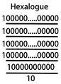 2014年3月16日 (日) 09:32時点における版のサムネイル