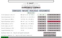 8F315AC9-F0EB-4A03-B009-B76465ECDD02