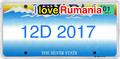 IloveRumania (Signature 3).png