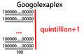 Googolexaplex.jpg