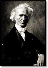 Jacques Binet