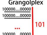 Grangolplex