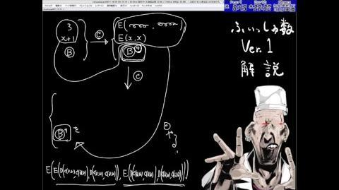Doom Kobayashi のライブ ストリーム