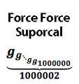 Force Force Suporcal.jpg