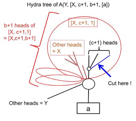 2nest-hydra1