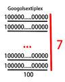 Googolsextiplex.jpg