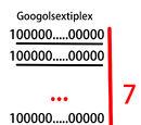 Googolsextiplex