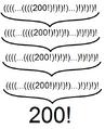 Quadgrand faxul visualization.png