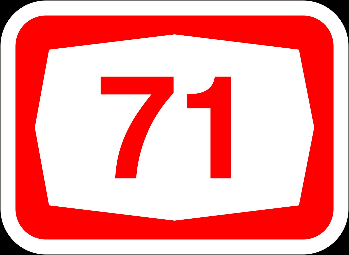 71 >> 71 Googology Wiki Fandom Powered By Wikia