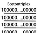 Ecetontriplex