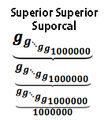 Superior Superior Suporcal.jpg