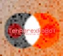 Aarex Tiaokhiao