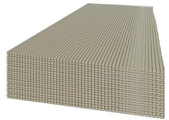 File:10 Trillion Dollars.jpg