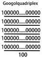 2014年2月25日 (火) 14:46時点における版のサムネイル