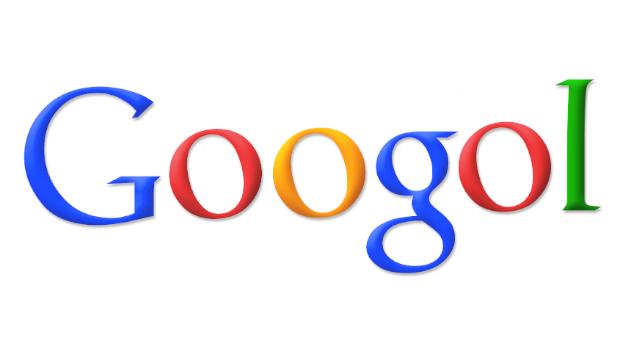 File:Googol.jpg