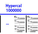 Hypercal
