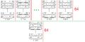 Hypergraham visualization.png