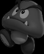Black Goomba