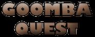 Goomba Quest logo