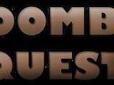 Fanon:Goomba Quest