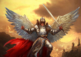 Fantasy-Warrior-Angel-fantasy-24087994-1279-901