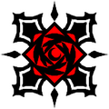 Vampire-Knight-Logo-by-Ganemi.png