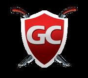 Rpg logo