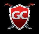 GoonCraft Wiki