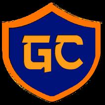 GC Simple