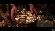 Goonies coin07