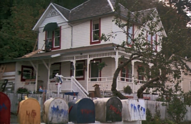 File:Walsh home.png