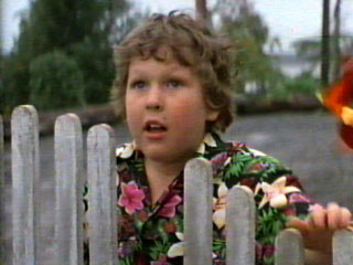 Image result for chunk the goonies