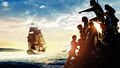 The-goonies-ship-32874215-1920-1080.jpg