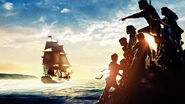 The-goonies-ship-32874215-1920-1080
