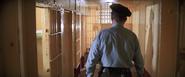 PrisonGuard jail