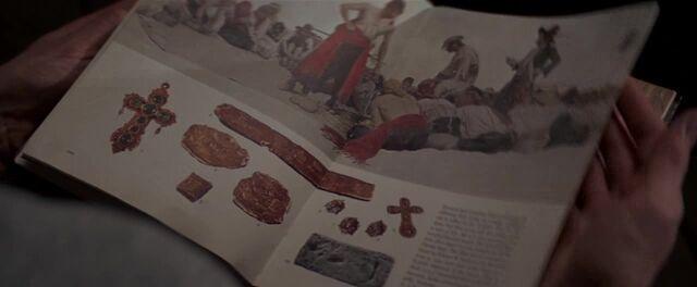 File:Goonies 1985 Screenshot 0454.jpg