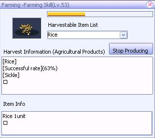 File:Farming1.jpg