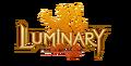 Thumbnail for version as of 08:44, November 18, 2009
