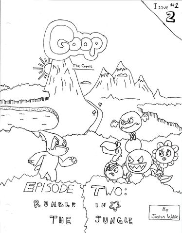 File:Ep 2 Front Cover.jpg
