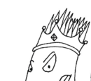 King Grex