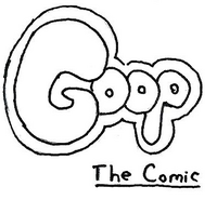 ComicLogo