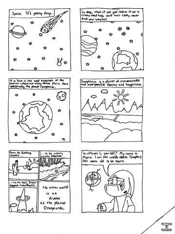 File:03 Page 1.jpg