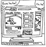 MokiComputer