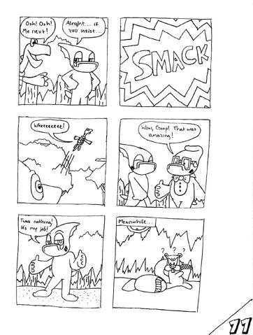 File:13 Page 11-2.jpg