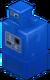 BCC713E6-FBD2-4B94-8598-4C5F80235588