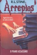 Pianolessonscanbemurder-portuguese