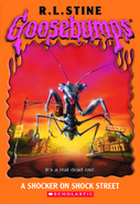 Ashockeronshockstreet-reprint