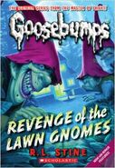 Revengeofthelawngnomes-classicreprint